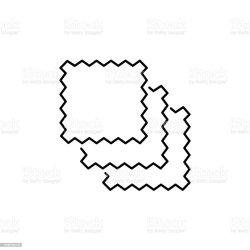 quilt vector block clip squares illustrations quilting similar fabric