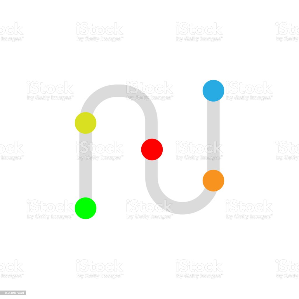 hight resolution of block cord illustration element of optometry icon for mobile concept and web apps colored