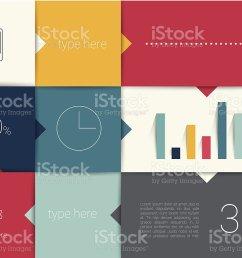 box diagramma flat design minimalista box diagramma flat design minimalista immagini vettoriali stock [ 1024 x 769 Pixel ]