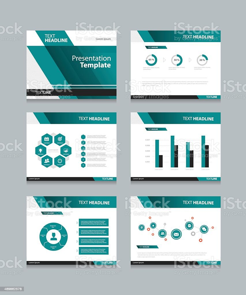 Powerpoint   2015  iStock
