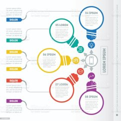 Raid 5 Concept With Diagram Saab 9 3 Engine Business Presentation Options Web Template