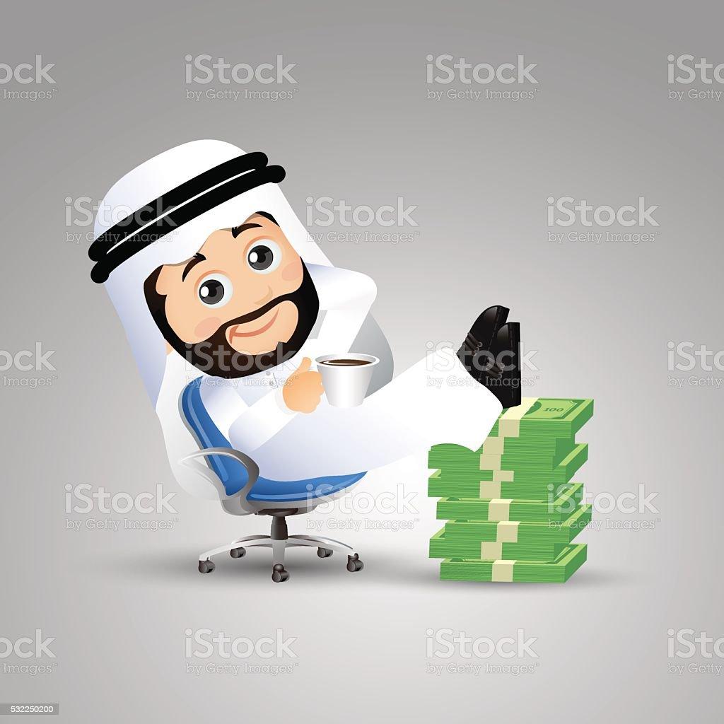 homme d affaires reposant sur le canape avec les jambes et plus facture homme