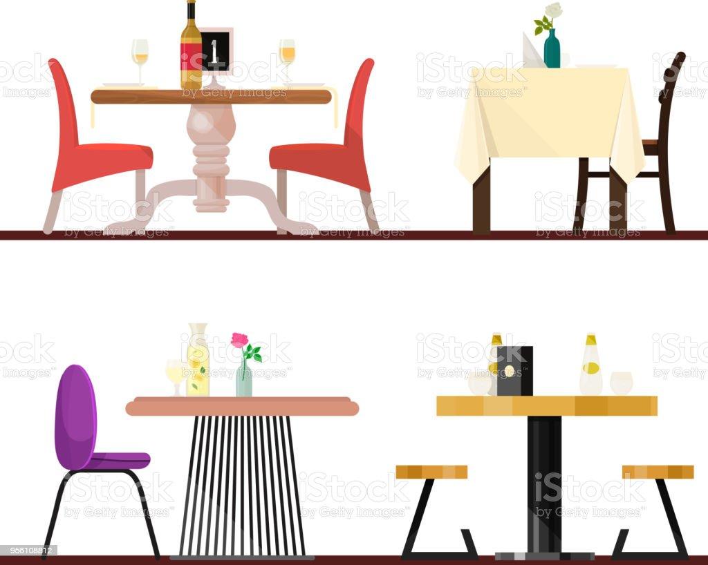 Tisch Und Stuhle Kuche Fabulous Gnstige Kchen Bis Euro