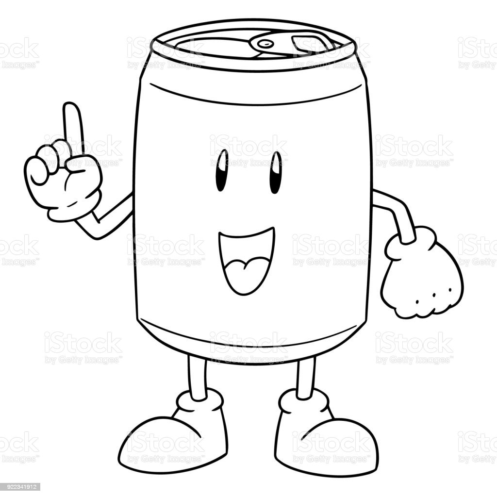 Beef Beer Amp Cartoon