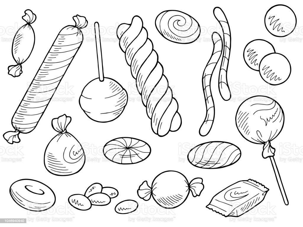 [Mais popular!] Figuras De Alimentos Saudaveis E Não