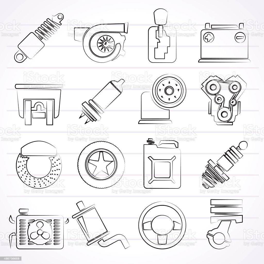 hight resolution of auto fuse box clip art basic electronics wiring diagram auto fuse box clip art