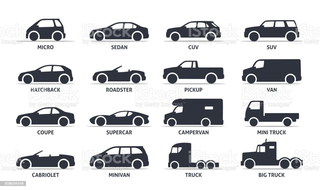 best car illustrations royalty