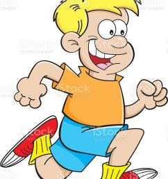 cartoon boy running lizenzfreies cartoon boy running stock vektor art und mehr bilder von clipart [ 781 x 1024 Pixel ]