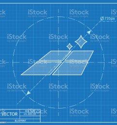 ceramic tile illustration tiled floor vector blueprint icon illustration  [ 1024 x 1024 Pixel ]