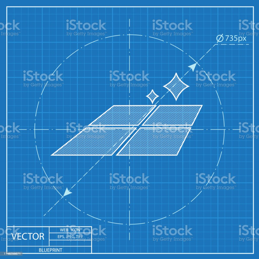 hight resolution of ceramic tile illustration tiled floor vector blueprint icon illustration