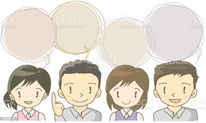 34 Town Hall Meeting Illustrations Royalty Free Vector Graphics & Clip Art iStock