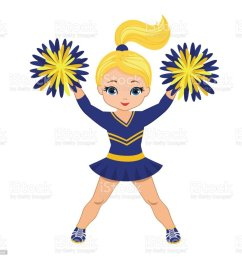 free cheerleading clipart clip art pictures graphics illustrations [ 1024 x 973 Pixel ]