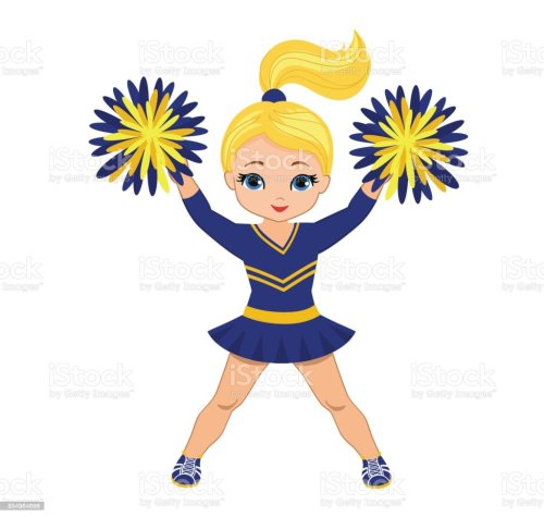 small resolution of  free cheerleading clipart clip art pictures graphics illustrations