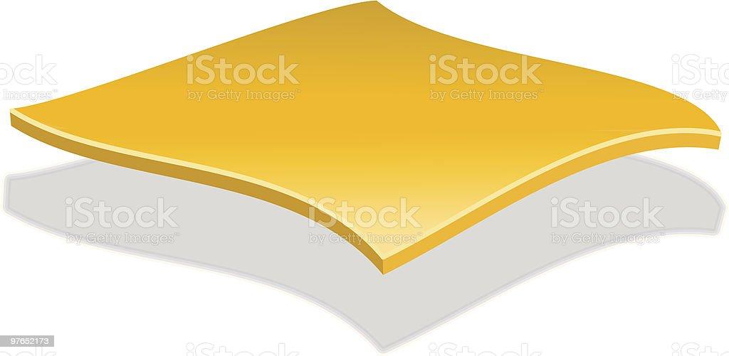 cheese clip art vector
