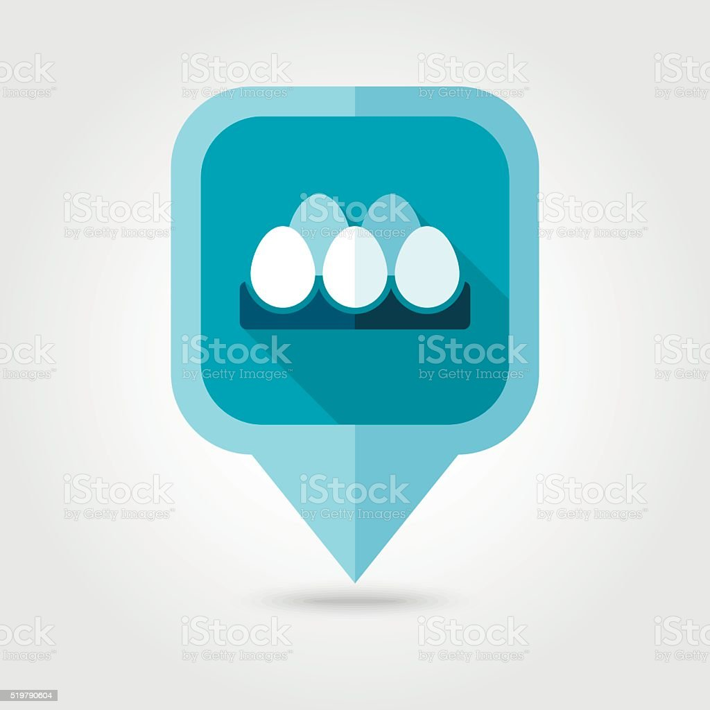Royalty Free Egg Tray Clip Art Vector Images