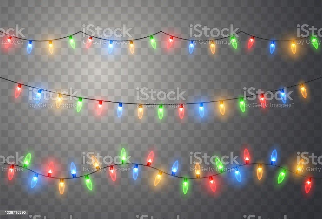 Hd Light Bulbs