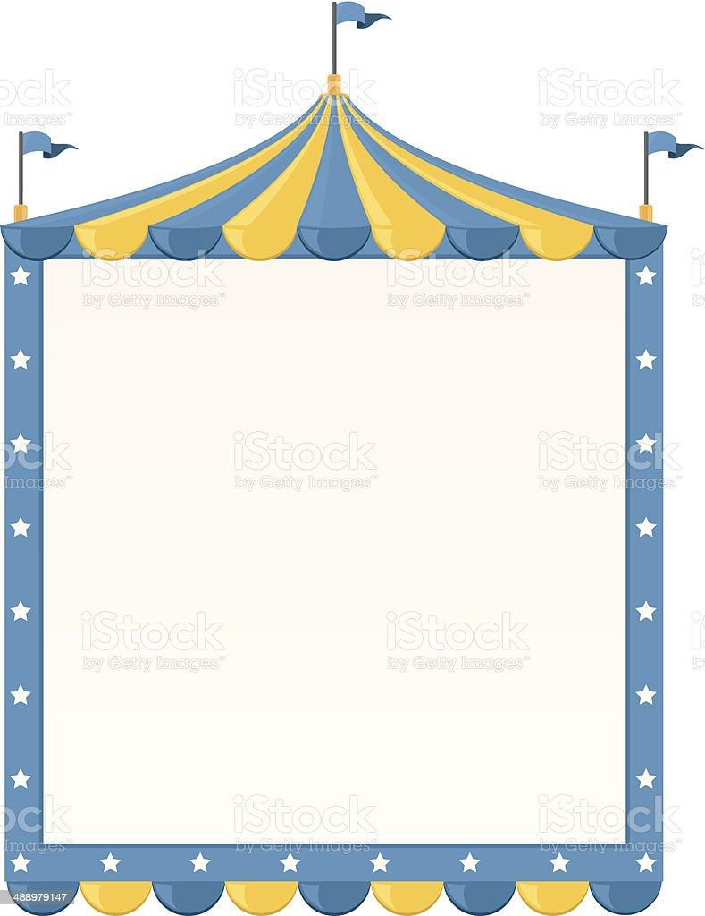 royalty free farmers market tent
