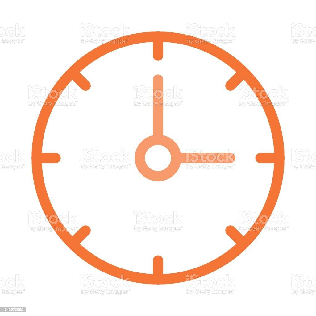 時鐘 向量插圖及更多 倒數 圖片 942579952   iStock