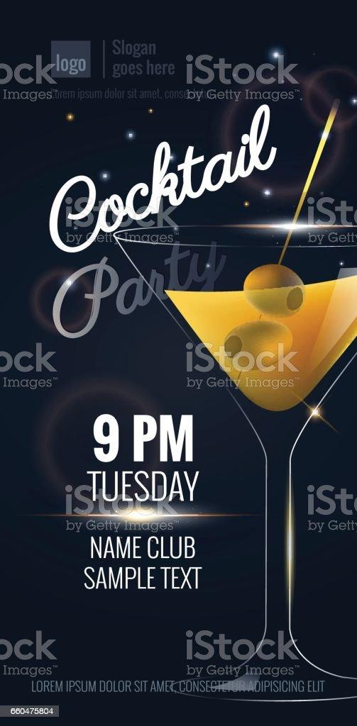 Happy Hour Invitation Sample : happy, invitation, sample, 3,513, Happy, Invitation, Stock, Photos,, Pictures, Royalty-Free, Images, IStock