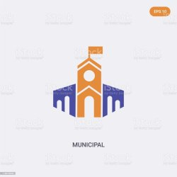council meeting vector illustrations clip icon returned zero sorry results sign municipal