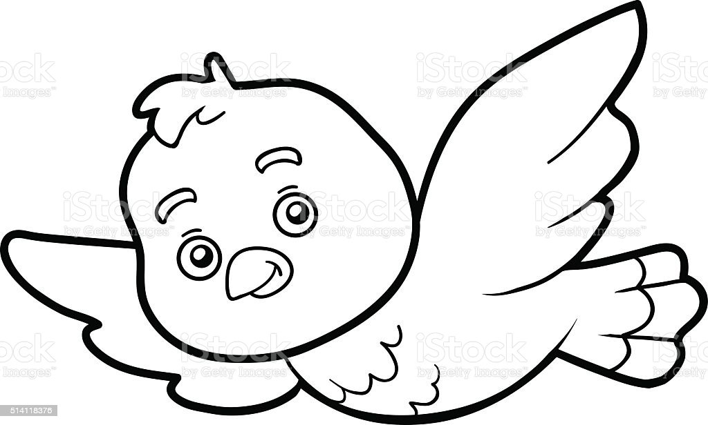 Coloring Book Coloring Page Stock Vector Art & More Images