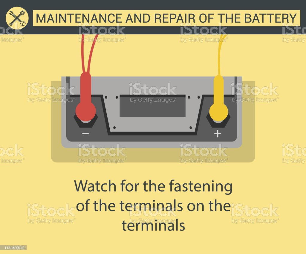 hight resolution of connect wires to car charger repair battery royalty free connect wires to car