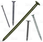 construction nails building equipment