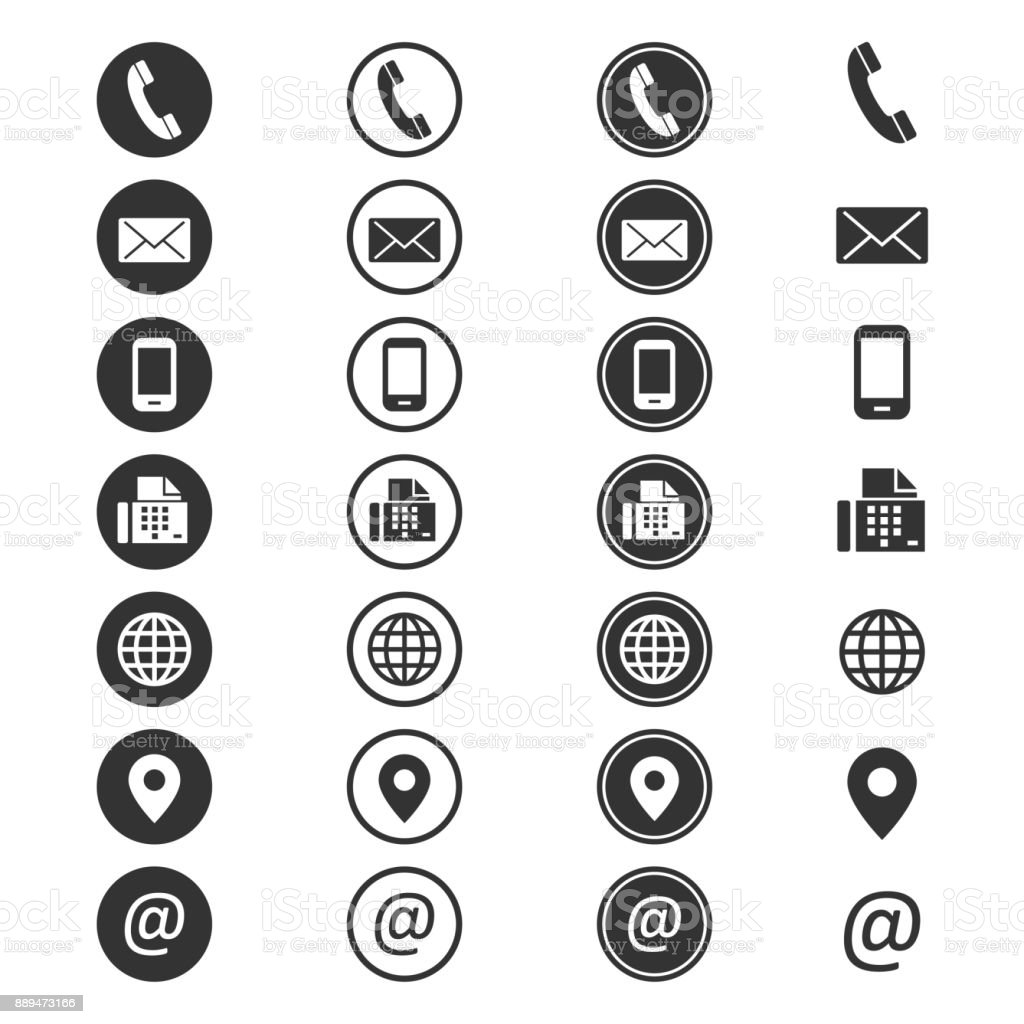 best icons illustrations royalty