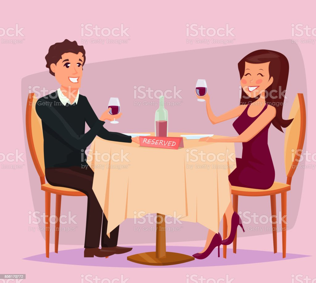 royalty free valentines day dinner