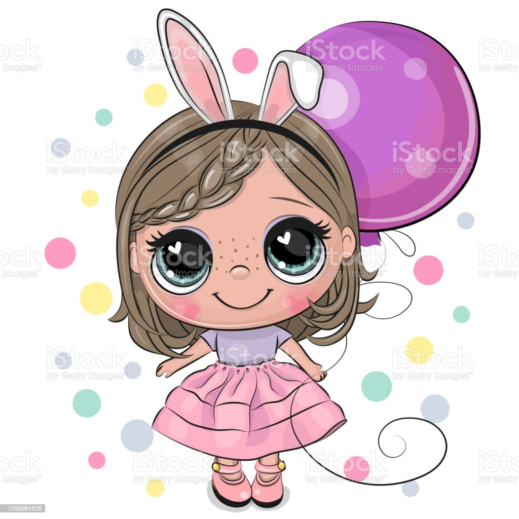 Animal facts and terminology can be confusing. 70 Cute Little Anime Girl Pictures Illustrations Clip Art Istock