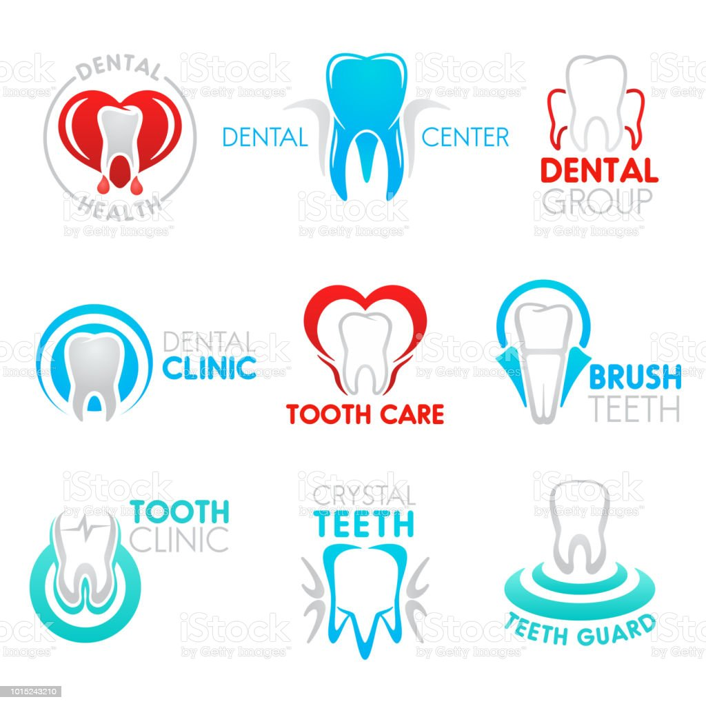 dental clinic and dentistry
