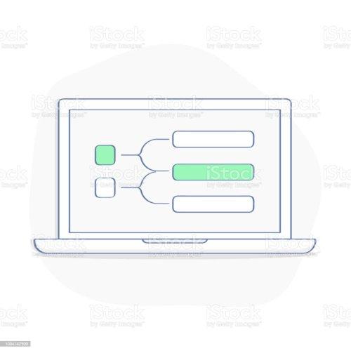 small resolution of dev plan tasks or development plan block diagram flowchart or process chart
