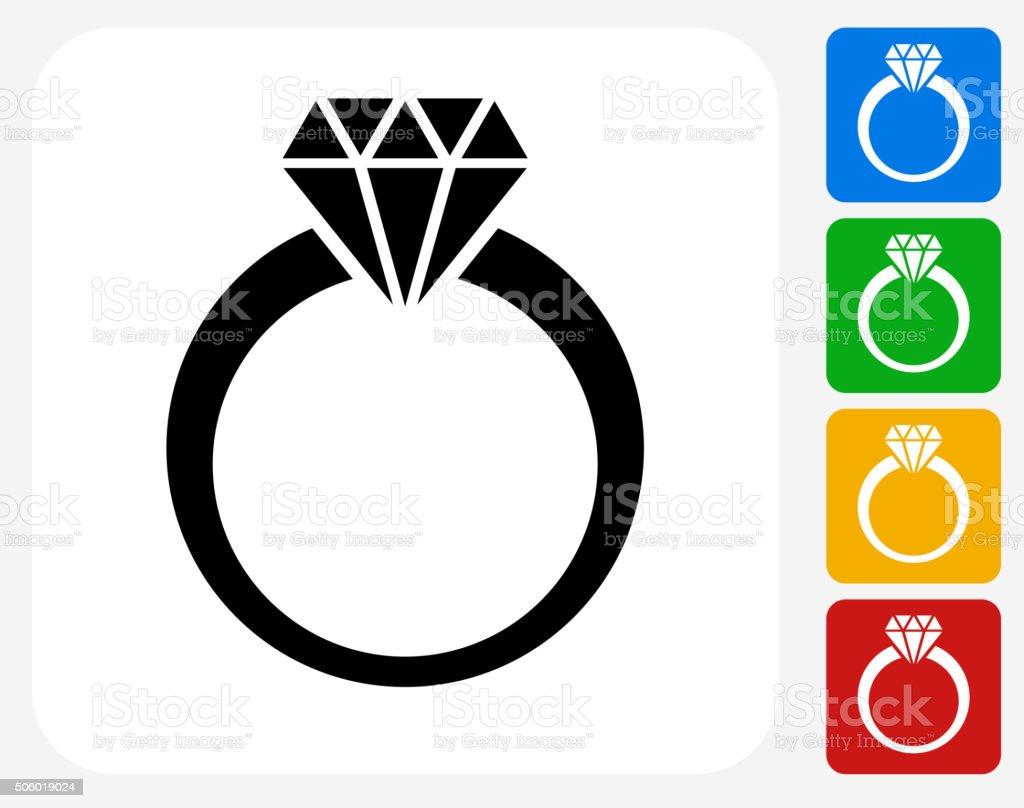 best engagement ring illustrations