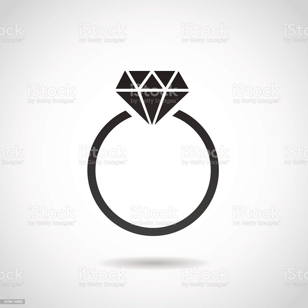 best diamond ring illustrations