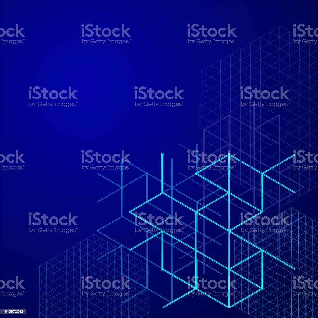 https fr brusheezy com fond d 39 ecran 39338 fond d 39 ecran cube