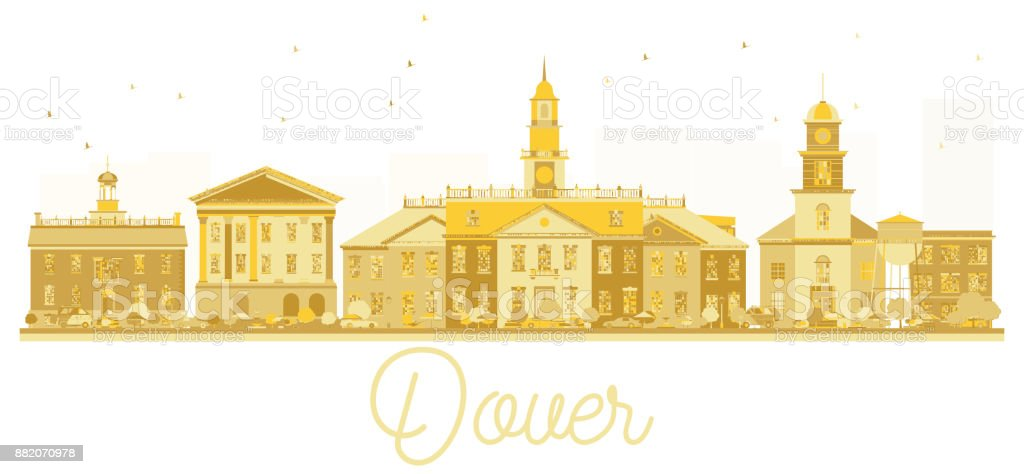 best dover delaware illustrations