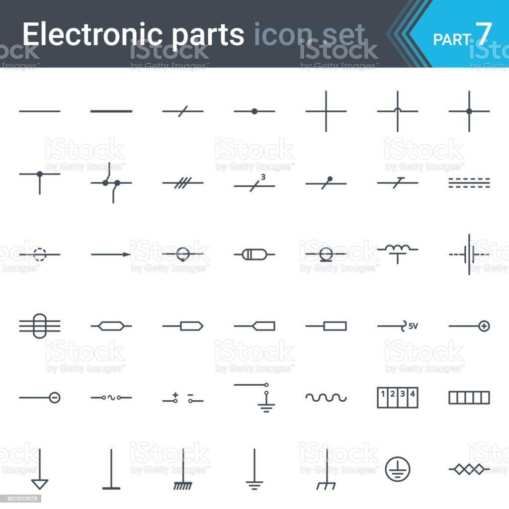 Battery Tender Wiring Diagram Free Download Wiring Diagram Schematic
