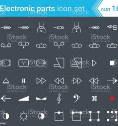 wrg 8908 skoda octavia audio wiring diagram audio diagram symbols wire data schema u2022 rh [ 1024 x 1024 Pixel ]