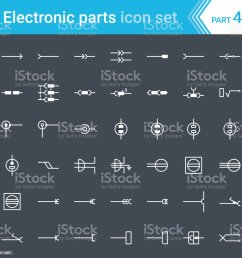 spring icon switch wiring diagram wiring library electrical outlets diagram icon switch wiring diagram [ 1024 x 1024 Pixel ]