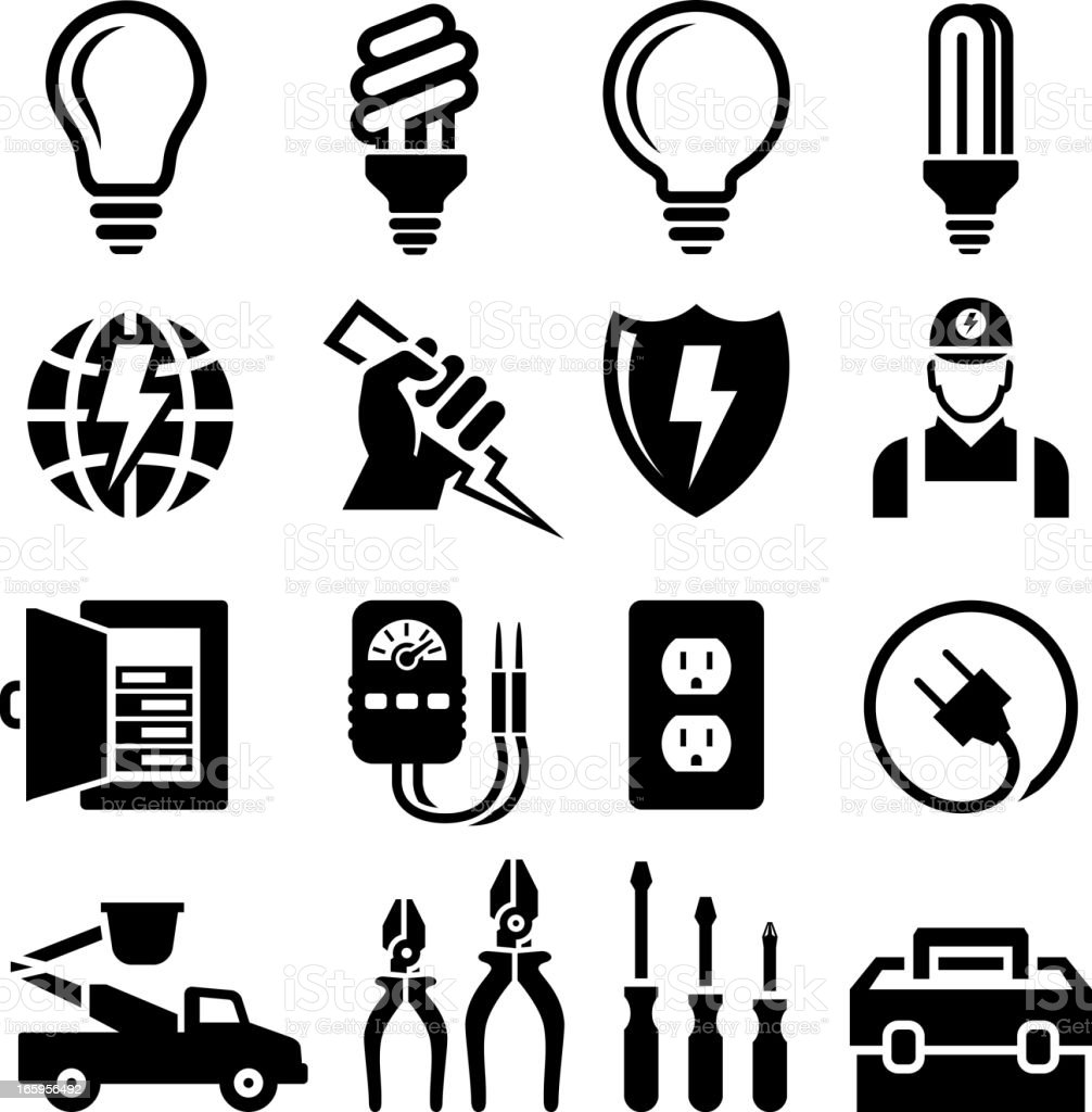 medium resolution of auto fuse box clip art images gallery