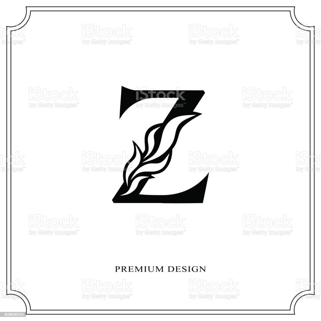 Lettering Design Alphabet Tattoo
