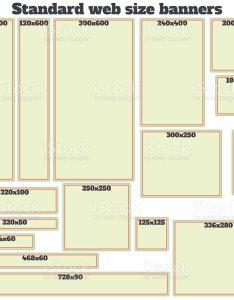 Empty box diagram wiring diagrams click molecular orbital also data today rh ysiovital besserleben