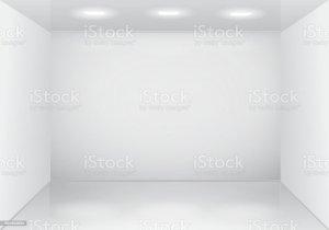 empty clip vector interior illustrations