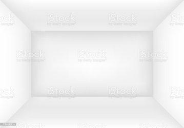 325 527 Domestic Room Illustrations Royalty Free Vector Graphics & Clip Art iStock