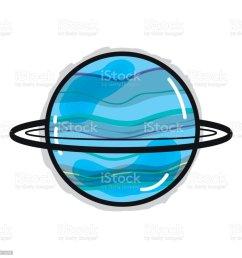 plan te uranus exploration dans l espace galaxie plan te uranus exploration dans lespace galaxie cliparts [ 1024 x 1024 Pixel ]