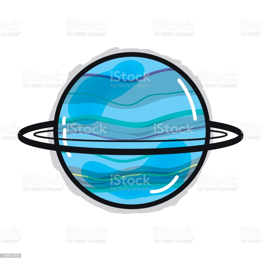 hight resolution of plan te uranus exploration dans l espace galaxie plan te uranus exploration dans lespace galaxie cliparts