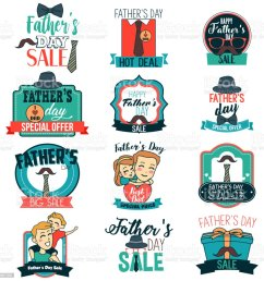father day sale sign clipart illustration royalty free father day sale sign clipart illustration stock [ 1024 x 1024 Pixel ]