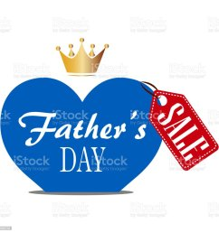fathers day sale royalty free fathers day sale stock vector art amp more images [ 1024 x 1024 Pixel ]