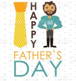 father s day royalty free fathers day stock vector art amp  [ 840 x 1024 Pixel ]