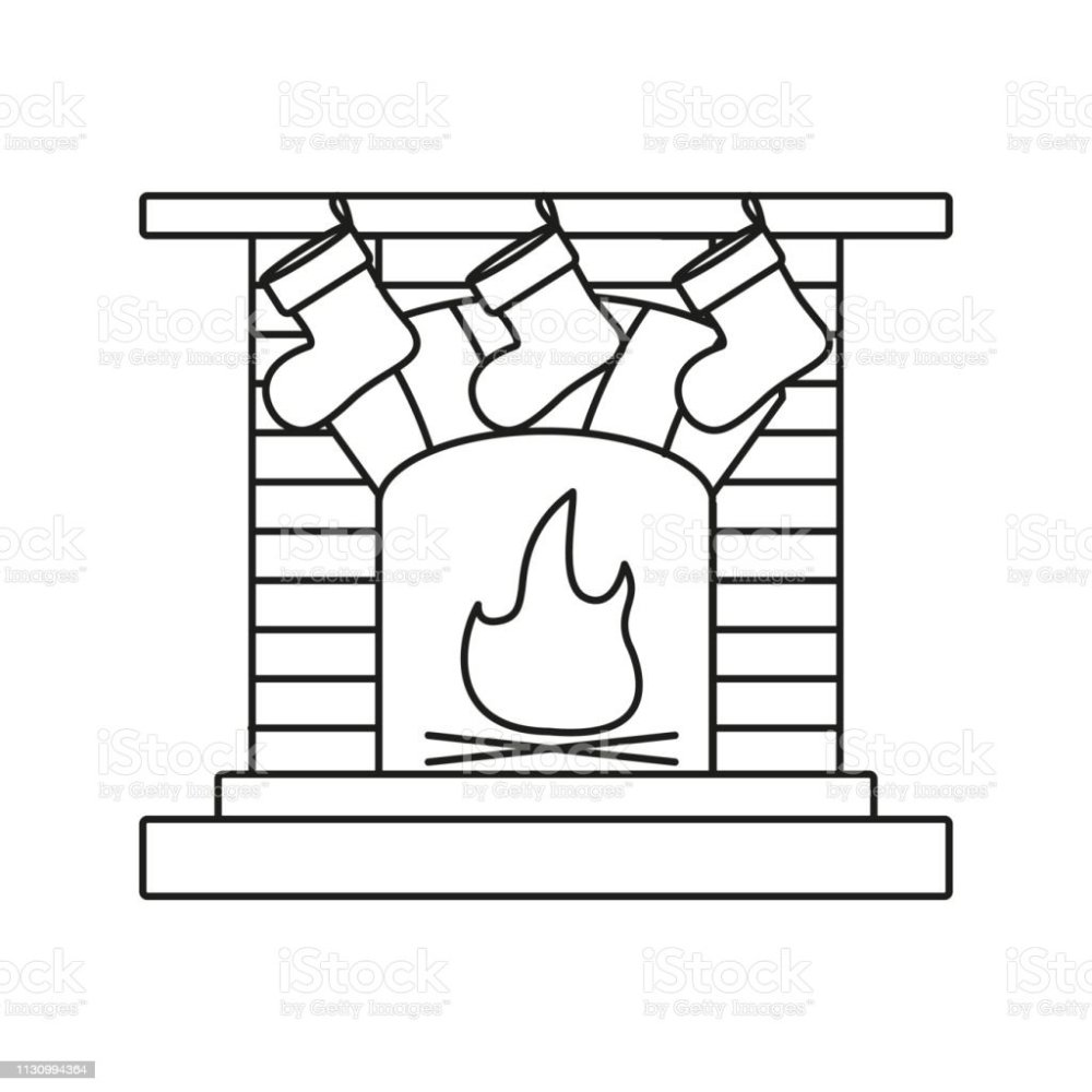 medium resolution of a fireplace a hearth a chimney a mantelpiece icons royalty free a fireplace a hearth